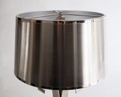 Jacques Charles Corolle table lamp by Maison Charles - 870040