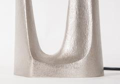 Jacques Charles Super quality Maison Charles lune lamp designed by Jacques Charles 1960 s - 1017990