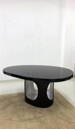 Jacques Jarrige Cloud CenterTable - 1392965