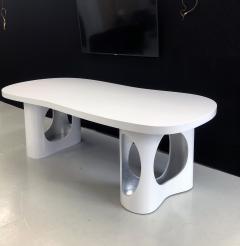 Jacques Jarrige Cloud Large desk or dining table - 1426062