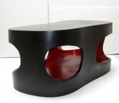 Jacques Jarrige Cloud Table by Jacques Jarrige - 141753