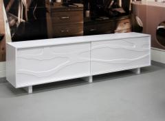 Jacques Jarrige Meanders Cabinet by Jacques Jarrige - 143030