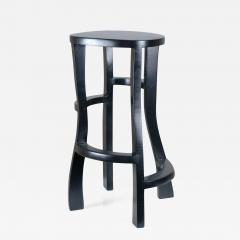 Jacques Jarrige Sculpted Bar Stools by Jacques Jarrige - 311358