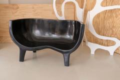 Jacques Jarrige Sculpted Sofa Love Seat by Jacques Jarrige Aubrac  - 553706