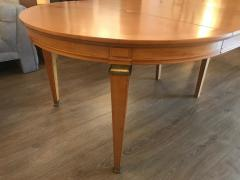 Jacques Quinet Jacques Quinet Dining Table - 1307817
