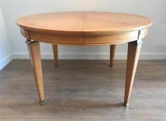 Jacques Quinet Jacques Quinet Dining Table - 1307818