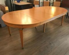 Jacques Quinet Jacques Quinet Dining Table - 1307819