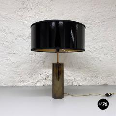 Jacques Quinet Table lamps by Jacques Quinet 1971 - 2034714