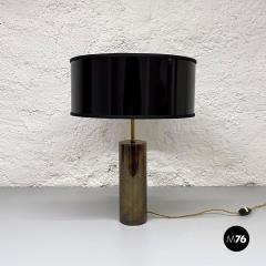 Jacques Quinet Table lamps by Jacques Quinet 1971 - 2034719