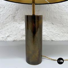 Jacques Quinet Table lamps by Jacques Quinet 1971 - 2034721