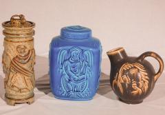 Jais Nielsen Collection of Jais Nielsen Ceramics - 174590