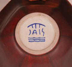 Jais Nielsen Collection of Jais Nielsen Ceramics - 174591