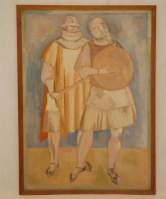 Jais Nielsen Jais Nielsen Painting - 174303