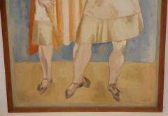 Jais Nielsen Jais Nielsen Painting - 174309