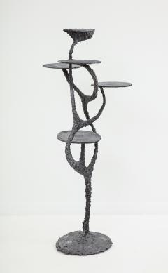 James Anthony Bearden James Bearden Medusa Series Stand - 1632870