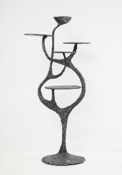 James Anthony Bearden James Bearden Medusa Series Stand - 1632871