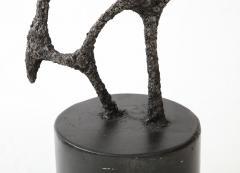 James Anthony Bearden James Bearden Sculpture Tango  - 978410