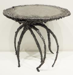 James Anthony Bearden James Bearden Side Table - 917455