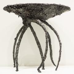 James Anthony Bearden James Bearden Side Table - 917458