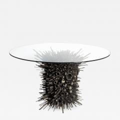James Anthony Bearden The Urchin Dining Center by James Bearden for Studio Van den Akker - 575276