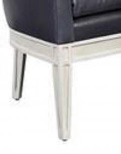 James Duncan Mimi Dining Chair - 1940966