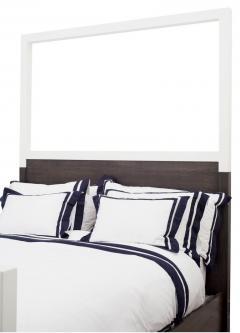 James Duncan SOHO Bed - 2038831