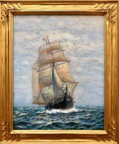 James Gale Tyler Homeward Bound  - 1150257