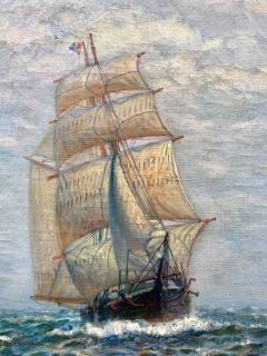 James Gale Tyler Homeward Bound  - 1150259