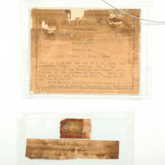 James L Dick LEAP FROG - 1908322