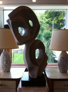 James Meade James Meade Sculpture - 77950
