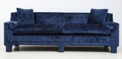 James Mont Custom Designed Sofa by James Mont - 2056220