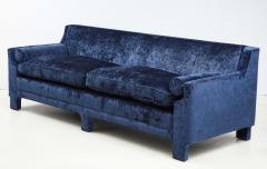 James Mont Custom Designed Sofa by James Mont - 2056222