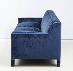 James Mont Custom Designed Sofa by James Mont - 2056223