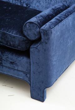 James Mont Custom Designed Sofa by James Mont - 2056224