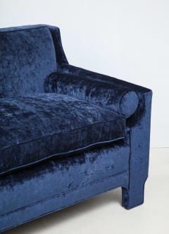 James Mont Custom Designed Sofa by James Mont - 2056225