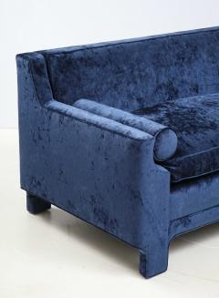 James Mont Custom Designed Sofa by James Mont - 2056226