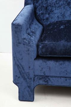 James Mont Custom Designed Sofa by James Mont - 2056227