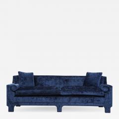 James Mont Custom Designed Sofa by James Mont - 2060093