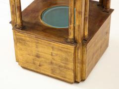 James Mont James Mont Architectural Side Table - 1901142