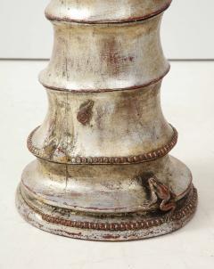 James Mont Pair of Rare James Mont Lamps - 1652182