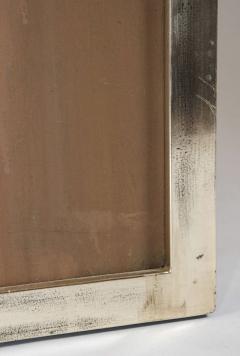 Jamie Chase Large Oil on Canvas Explorer II - 1083648
