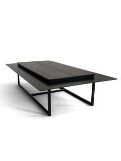 Jan Garncarek Tungen Coffee Table Jan Garncarek - 856391