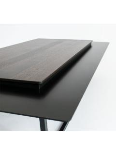 Jan Garncarek Tungen Coffee Table Jan Garncarek - 856392