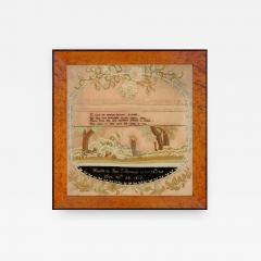 Jane J Simmons American or English 1817 - 553235