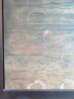 Jane Park Wells 4 Seasons Series Dye Acrylic and Oil on Variations of Wood Jane Park Wells - 625586