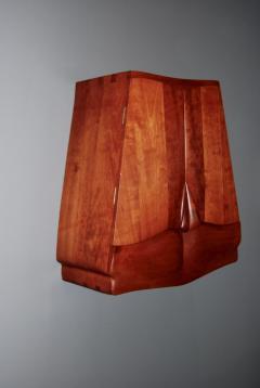 Janice Smith Janice Smith Wall Drinks Cabinet 1975 - 1196522