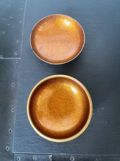 Japanese Lacquer Incense Kogo Box with Fine Maki e Design Meiji Period - 1808993