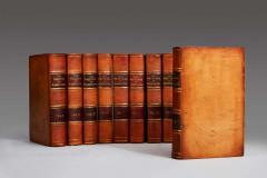 Jared Sparks The Writings of George Washington - 1483332