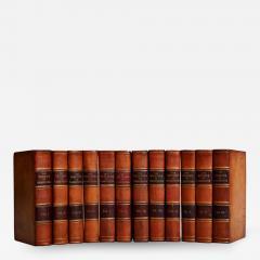 Jared Sparks The Writings of George Washington - 1484207