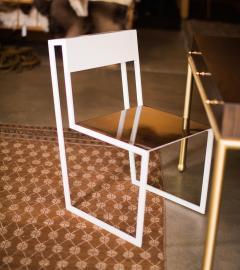 Jason Mizrahi Air Chair - 403661